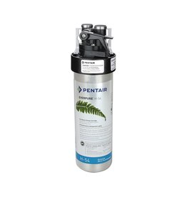 Everpure Everpure H-54 Drinking Water System
