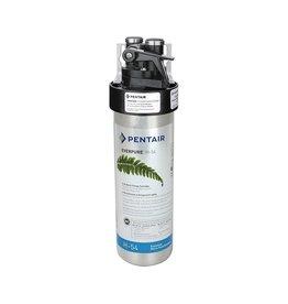 Everpure Everpure H-54 Drinking Water System