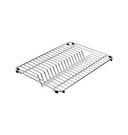Blanco Blanco 401807 Stainless Steel Dish Rack