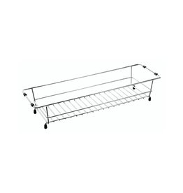 Blanco Blanco 401952 Stainless Steel Laundry Rack