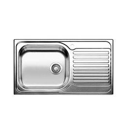 Blanco Blanco 400795 Tipo XL 6S Kitchen Sink RH Drainboard