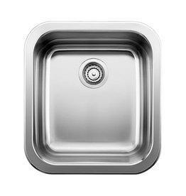 Blanco Blanco 400781 Lincoln Single Drop In Bar Sink