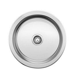 Blanco Blanco 400780 Winchester Bar Sink