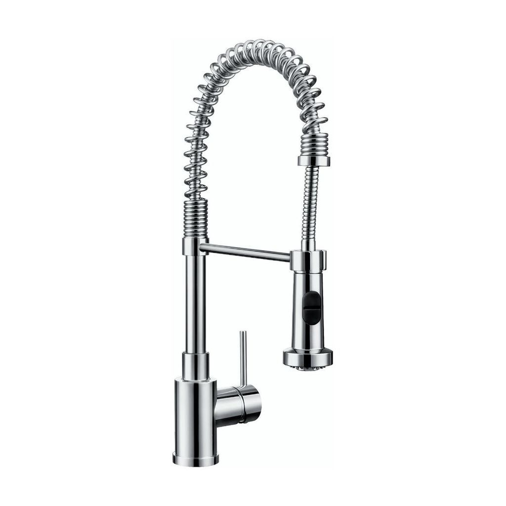 b new handspray systems inter kitchen photos htsrec v ikea vimmern of faucet lovely with com