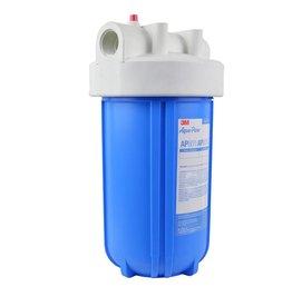 Aqua-Pure 3M Aqua Pure AP801 Filter Sump