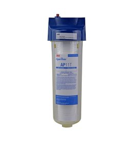 Aqua-Pure 3M Aqua Pure AP11T Filter Housing