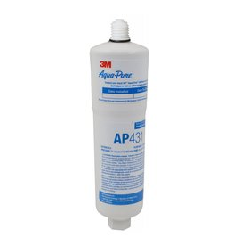 3M 3m Aqua Pure AP431 Replacement Cartridge