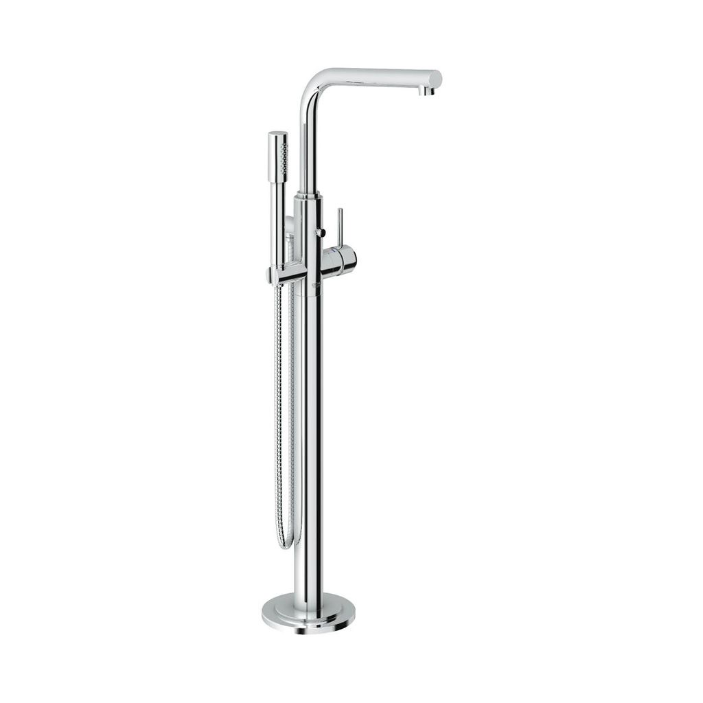 eva single included the faucet hole alternate handle bathroom view moen collection com brushed nickel from bathtub valve