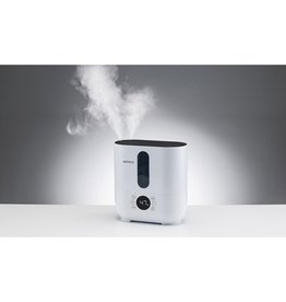 Boneco Boneco U350 Digital Ultrasonic Humidifier