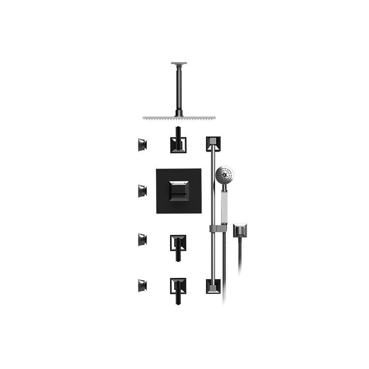 rubinet t48mq1chabm matthew quinn temperature control
