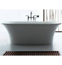 SLIK Slik 69FS29 Passion Freestanding Bathtub