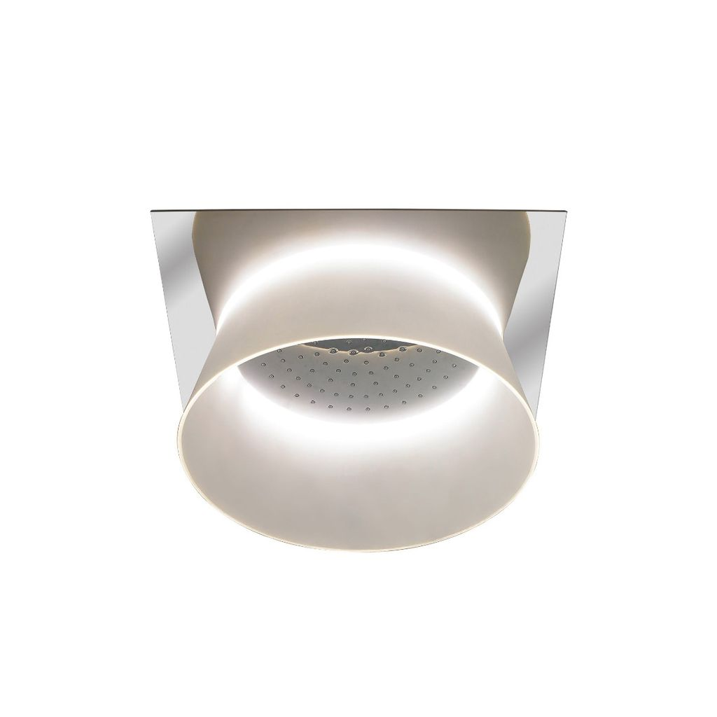 Toto ts626kg aimes ceiling mount showerhead with led lighting home toto toto ts626kg aimes ceiling mount showerhead with led lighting mozeypictures Gallery