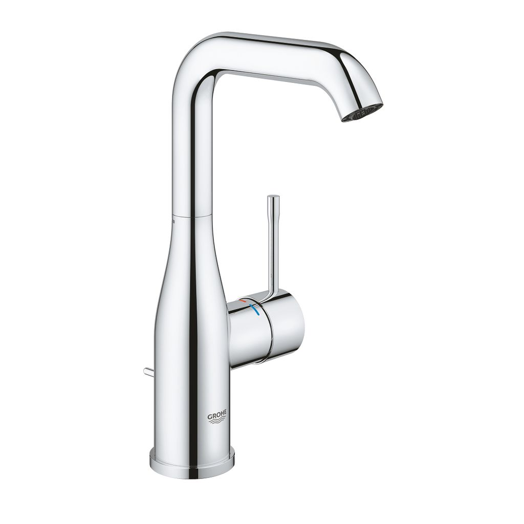 bathroom level arc reviews youtube faucets single watch faucet lever one moen handle low