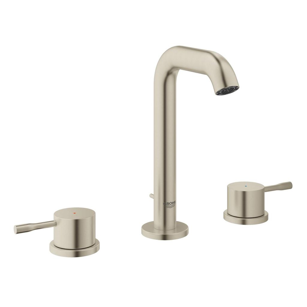 Grohe 20297ena Essence 8 Quot Widespread M Size Bathroom