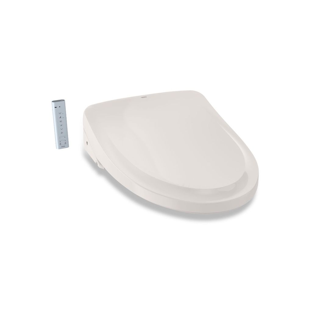 TOTO SW3044 WASHLET S500e Classic Elongated Sedona Beige - Home ...