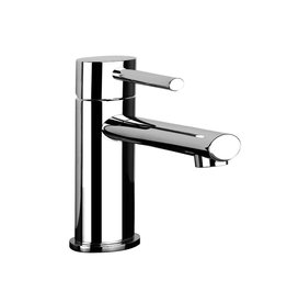 pop up diverter with Gessi Gessi 26837 Ovale Three Hole Roman Tub Set C on 252 additionally Subway Taps also Bathroom Sinks Plug Sink Faucets Bathroom Sink Parts Names besides Gessi Gessi 26837 Ovale Three Hole Roman Tub Set C moreover 510024 Inlet Overrun Valve Modification Bov Lag.