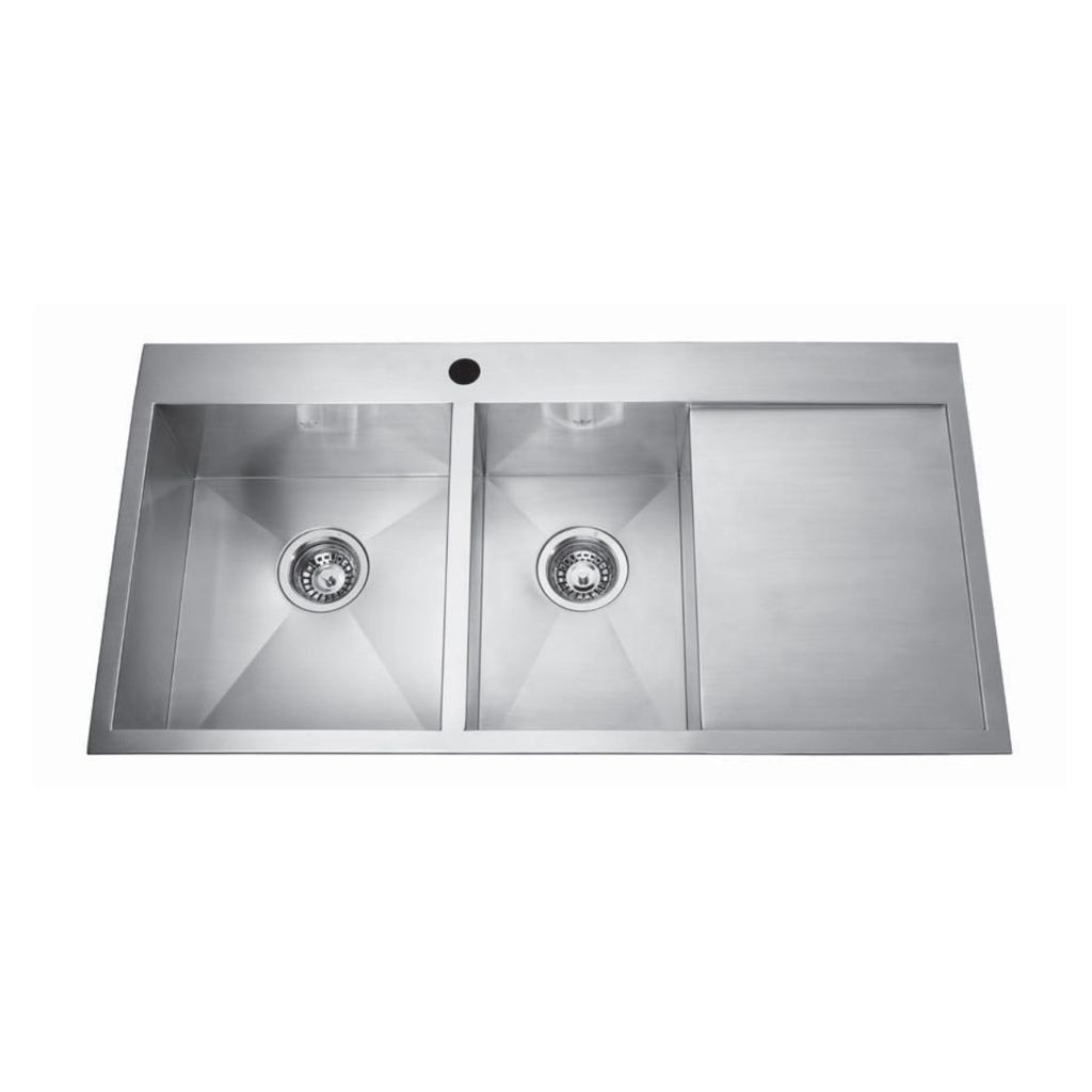 Granite Sink Reviews Posite