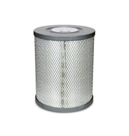 Amaircare Amaircare 90A16MEET 16 inch Easy Twist HEPA Filter