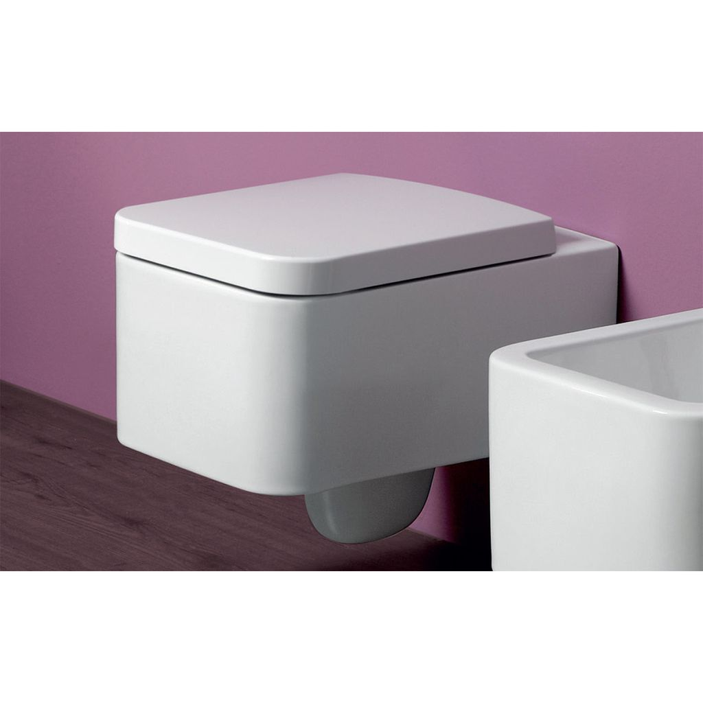 toilet seat spare parts | Newmotorwall.org