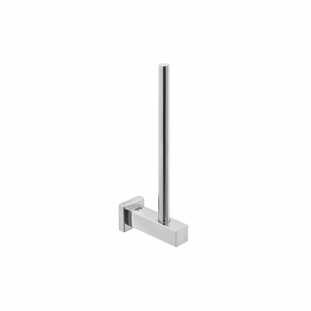 SLIK Slik BB-8504POLS Paper Holder Spare Stainless Steel
