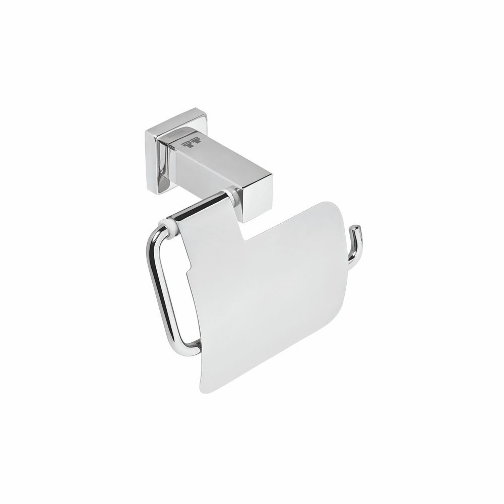 SLIK Slik BB-8503POLS Paper Holder III Stainless Steel