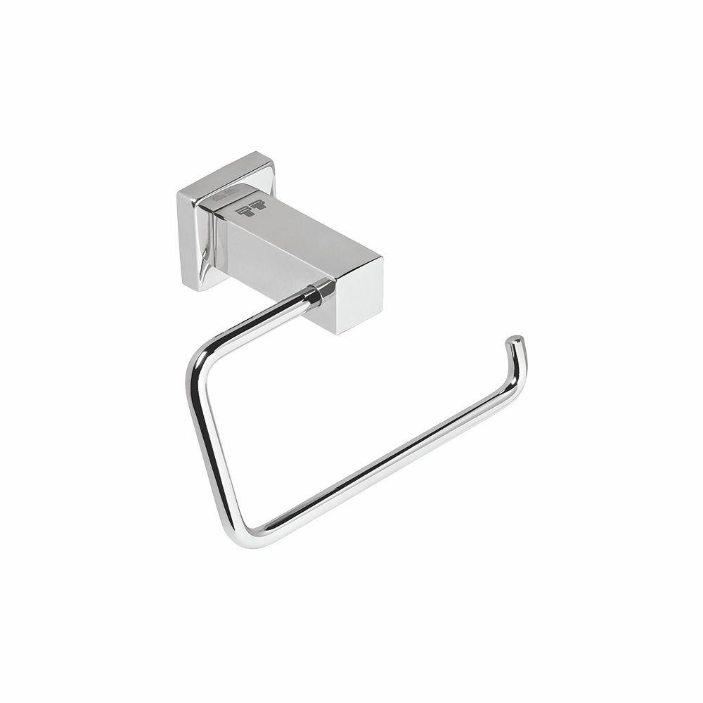 SLIK Slik BB-8502POLS Paper Holder II Stainless Steel