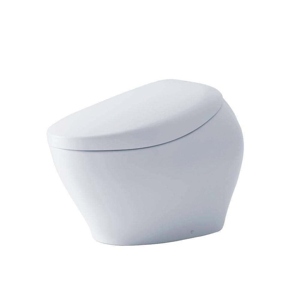 TOTO MS900CUMFG NEOREST NX1 Dual Flush Toilet Cotton - Home Comfort ...