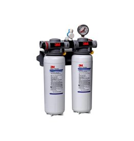 3M Commercial 3M ICE260-S High Flow Series Ice Applications System