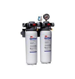 3M Commercial 3M ICE265-S High Flow Series Ice Applications System