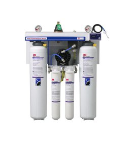 3M Commercial 3M TFS450 Commercial Reverse Osmosis Scale Reduction System