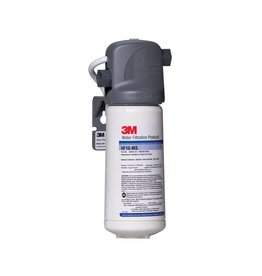3M Commercial 3M BREW110-MS Coffee Tea Water Filtration System