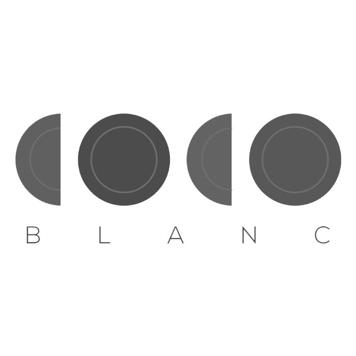 Coco Blanc