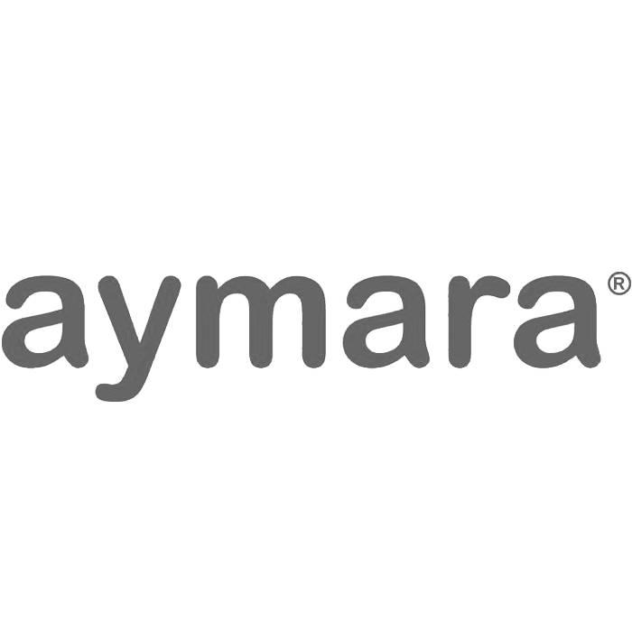 Ayamara