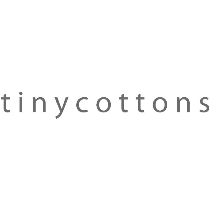 Tiny Cottons