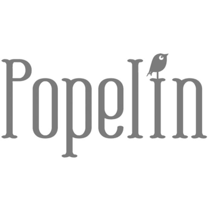 Popelin