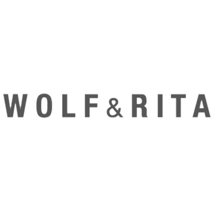 Wolf and Rita