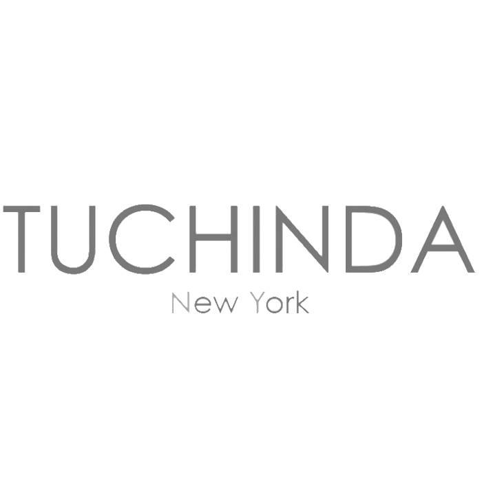 Tuchinda