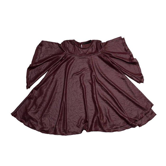 Mummymoon Love Dress