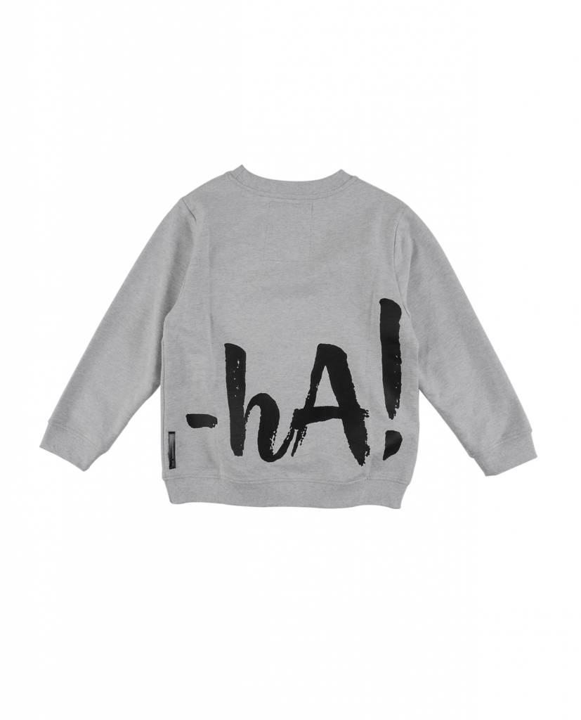 Loud Apparel Fun Sweater