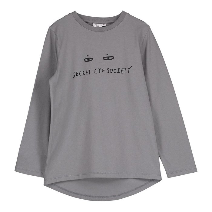 Beau Loves Fin T-Shirt