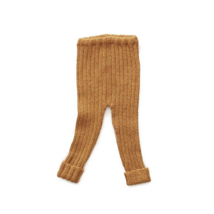 Oeuf Everday Pants