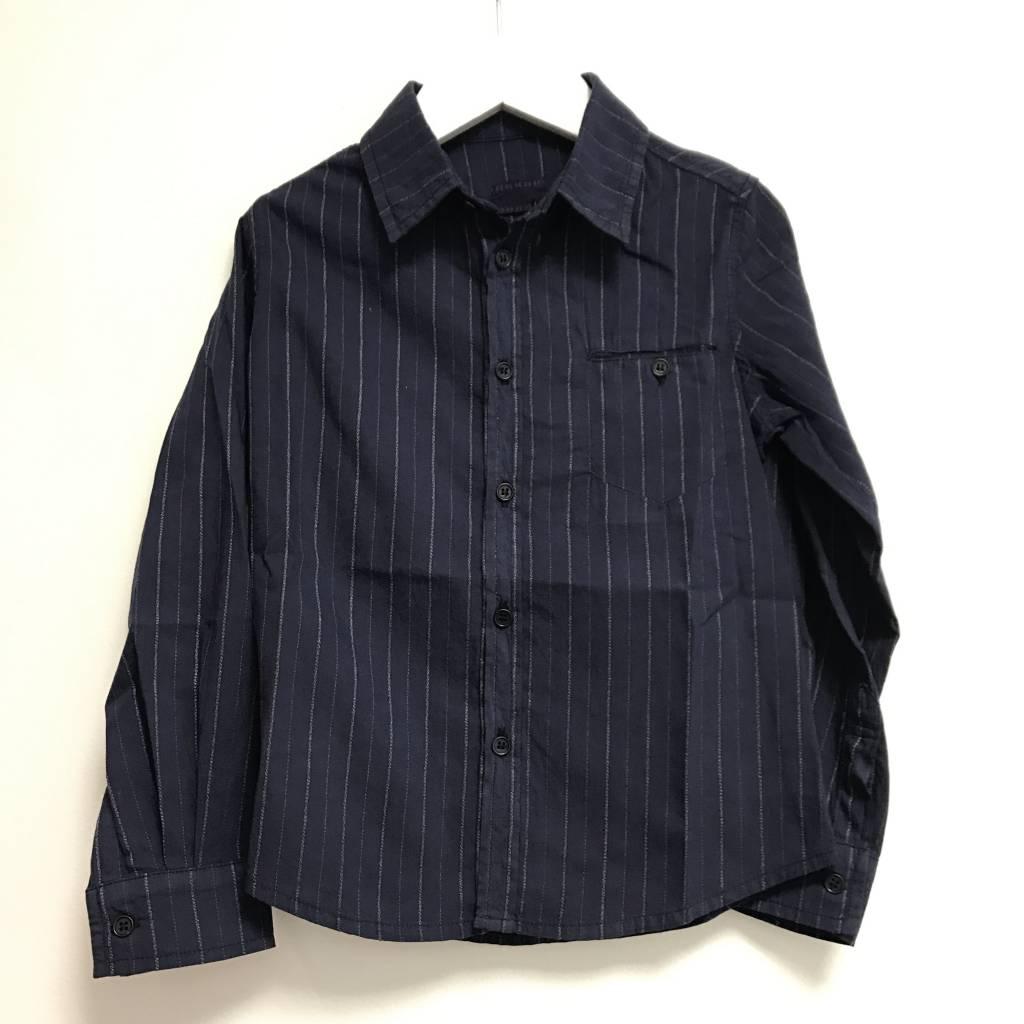 Morley Ben Liko Shirt