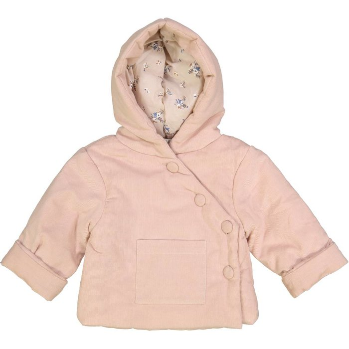 Louis Louise Glace Jacket