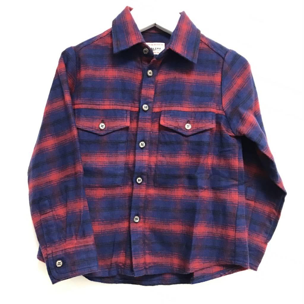 Morley Google Shirt