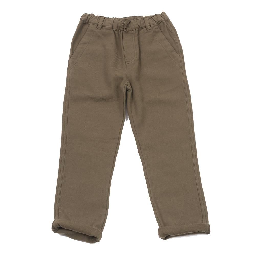 Bonbon Pants