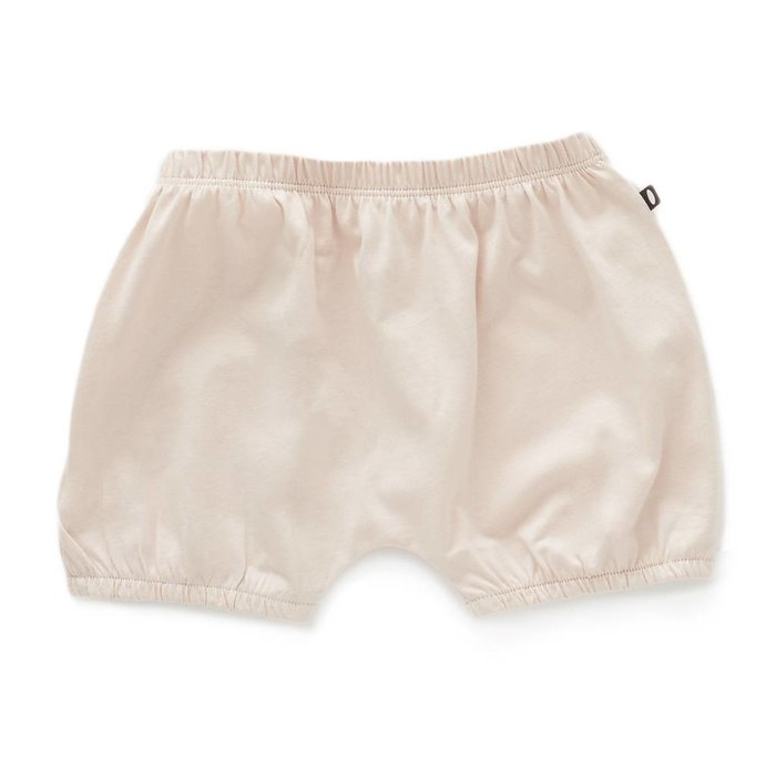 Bubble Shorts Pink
