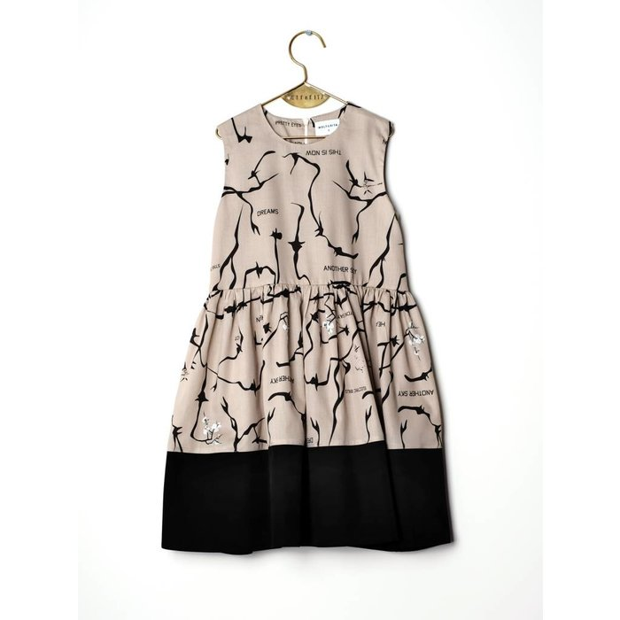 Sofia Dress This Is Now
