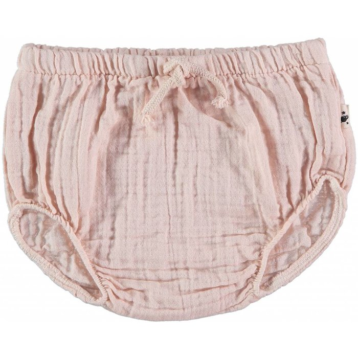 Sena Bloomer Powder Pink