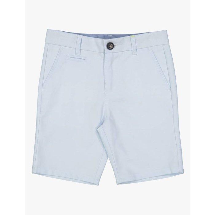Oxford Shorts Lt. Blue