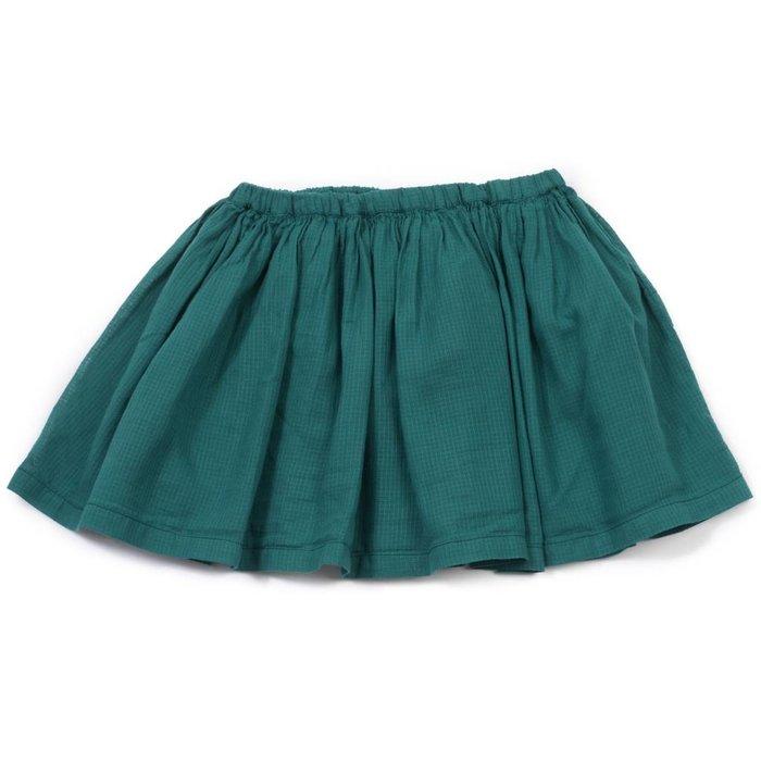 Girls Skirt Vert Alpi